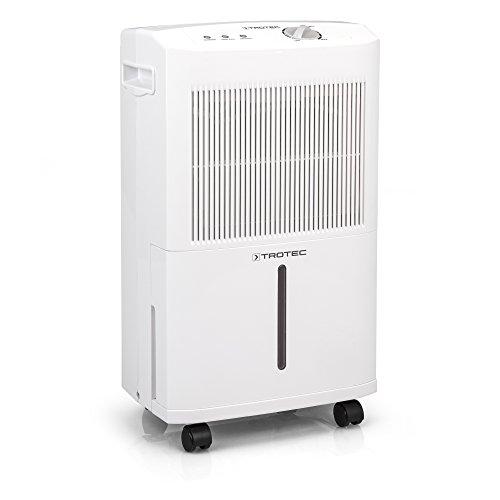 trotec-luftentfeuchter-ttk-50-e-16-liter-tag