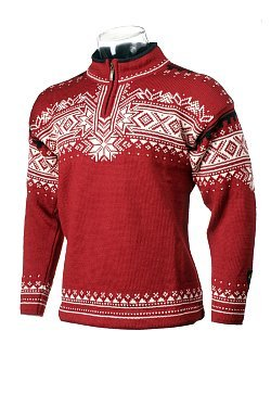 Dale of Norway 125th Anniversary Sweater - Buy Dale of Norway 125th Anniversary Sweater - Purchase Dale of Norway 125th Anniversary Sweater (Dale of Norway, Dale of Norway Sweaters, Dale of Norway Mens Sweaters, Apparel, Departments, Men, Sweaters, Mens Sweaters)