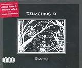 Tenacious D Wonderboy [CD 1]
