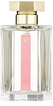 L'ARTISAN PARFUMEUR La Chasse aux Papillons Extrême Eau de Parfum, 100 ml