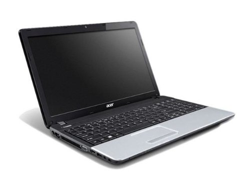 Acer Travelmate P253-M-32344G50MN Notebook