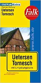 Single tornesch Häuser zur Vermietung in Tornesch, Pinneberg - Kleinanzeigen, FOCUS Online