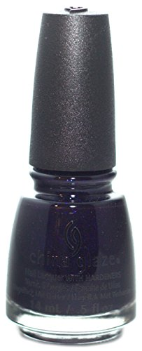 China-Glaze-Nail-Polish-Teen-Spirit-83614