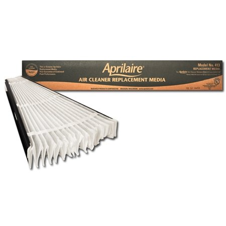 Review Aprilaire 413 Replacement Filter