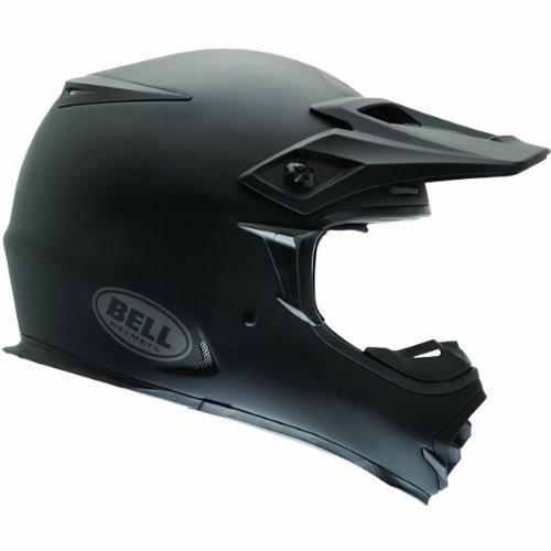 Bell MX-2 Reverb Helmet