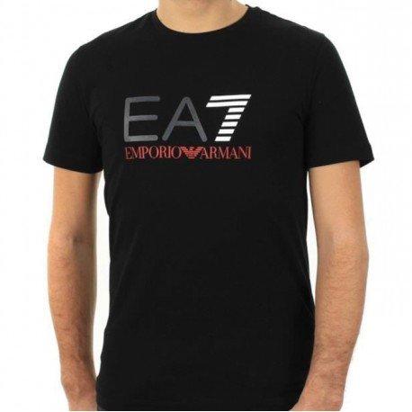 ea7-armani-camiseta-para-hombre-negro-x-large