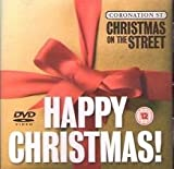 Christmas on the Street [Coronation Street]