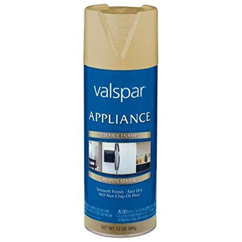 valspar-paint-68002-appliance-epoxy-spray-alm