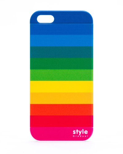 Premium Iphone 5 Case-Hard Shell
