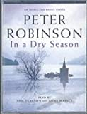 Peter Robinson In a Dry Season