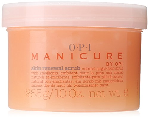 Opi 57623 Protettore Unghie