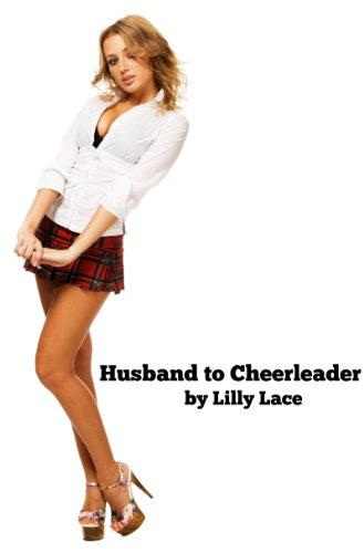 Husband to Cheerleader (Forced Feminization Fiction) (English Edition)