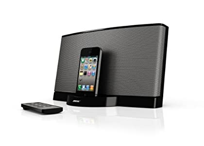 Buy one get one  Bose ® SoundDock ® digital music system