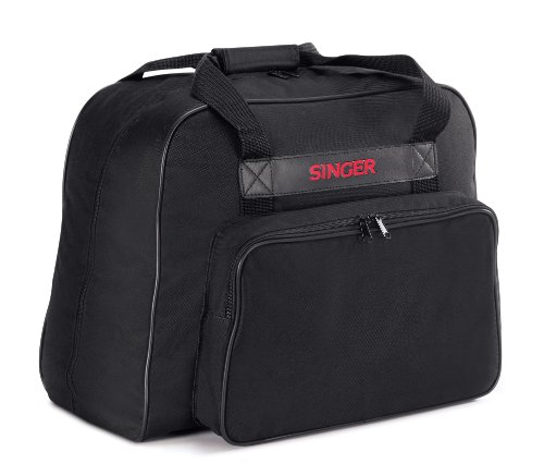 SINGER Universal Sewing Machine Tote