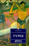 Typee (Everymans Library (Paper))