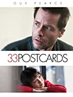 33 Postcards [HD]