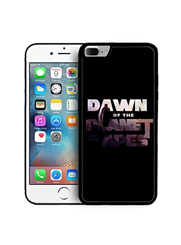 hardshell-fur-apple-iphone-7-dawn-of-the-planet-of-the-apes-handy-schutzhulle-movie-dawn-of-the-plan