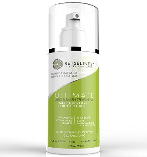 retseliney-best-acne-treatment-moisturizer-cream-oil-control-2-salicylic-acid-vitamin-c-for-teens-ad