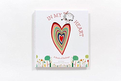 In-My-Heart-A-Book-of-Feelings-Growing-Hearts