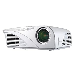 LG Hs201 Projector