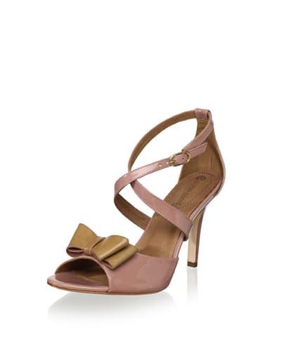 Corso Como Women's Alfazema Sandal