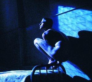Peter Gabriel - Birdy (Remaster) - Zortam Music