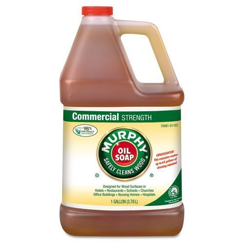 soap-concentrate-1-gal-bottle-4-carton-by-murphys-oil