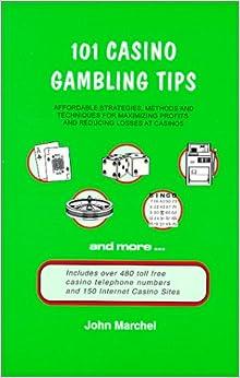 australian online casino best