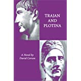 TRAJAN AND PLOTINA ~ The Estate Of David...