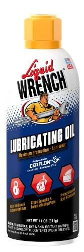 liquid-wrench-l212-liquid-wrench-lubricating-oil-11-oz