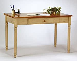 Office Star Country Cottage Desk