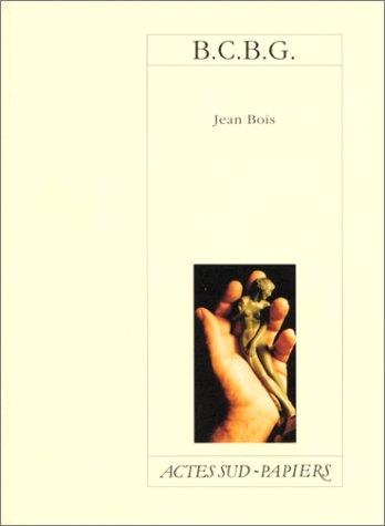 bcbg-comedie-au-regard-embue-en-quatre-actes-marseille-theatre-national-la-criee-11-janvier-2000-act