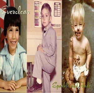 Everclear - Santa Monica Lyrics - Zortam Music