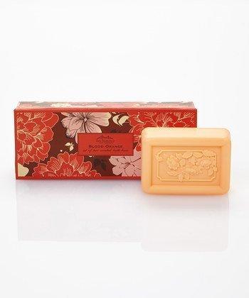 blood-orange-bath-bars-2pc-in-gift-box-by-san-francisco-soap-company