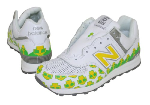 innovative design 14c05 3084f ▷▷▷Black Friday new balance shoes Deals 2011 Cyber Monday ...