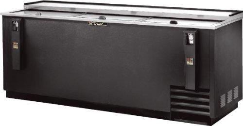 Washing Machine Options front-636965