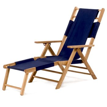 Beach Lounger Chair - Furniture For Your Patio and Garden! - Buy Beach Lounger Chair - Furniture For Your Patio and Garden! - Purchase Beach Lounger Chair - Furniture For Your Patio and Garden! (Athena, Home & Garden,Categories,Patio Lawn & Garden,Patio Furniture,Chairs,Lawn Chairs)