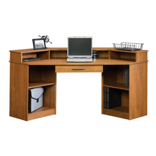 Buy Low Price Comfortable Corner Computer Desk  Sand Pear. Antique Tables. Cheap Lap Desk. Computer Desk For Sale At Walmart. Wire Basket Sliding Drawers. L Shaped Desk With Right Return. Toe Kick Cabinet Drawer. French Grey Chest Of Drawers. Lift Top Coffee Table Plans