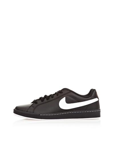 Nike Zapatillas Esquire Negro / Blanco