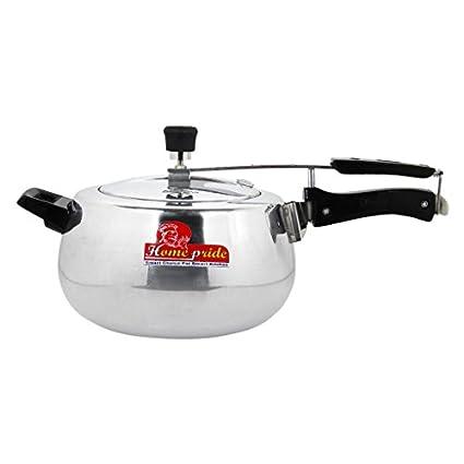 Sess-Contra-Aluminium-5-L-Pressure-Cooker-(Inner-Lid)
