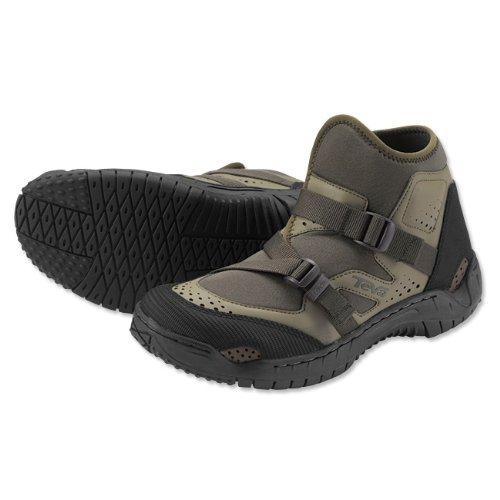Flats Wading Shoe Sale