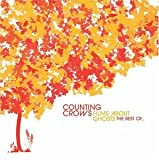 Counting Crows Films About Ghosts - the Best of [Us Import]