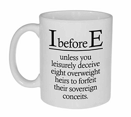 i-before-e-funny-grammar-spelling-mug-for-coffee-or-tea