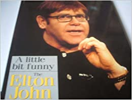 """He was like a brother to me"": Elton John pays emotional ...