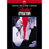 Fatal Attraction (Special Collector's Edition)