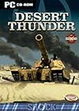 Desert Thunder on PC