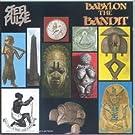 Babylon the Bandit