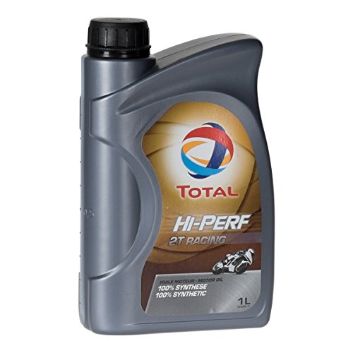 total-hi-perf-2t-racing-1-liter