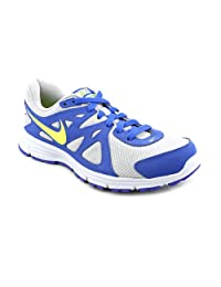 Nike Men's Revolution 2 Running Shoe 554953-002 Size 11.5