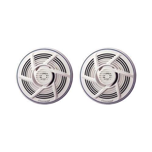 Pioneer Ts-mr1640 6 1/2 Inch 2-way Marine Speakers
